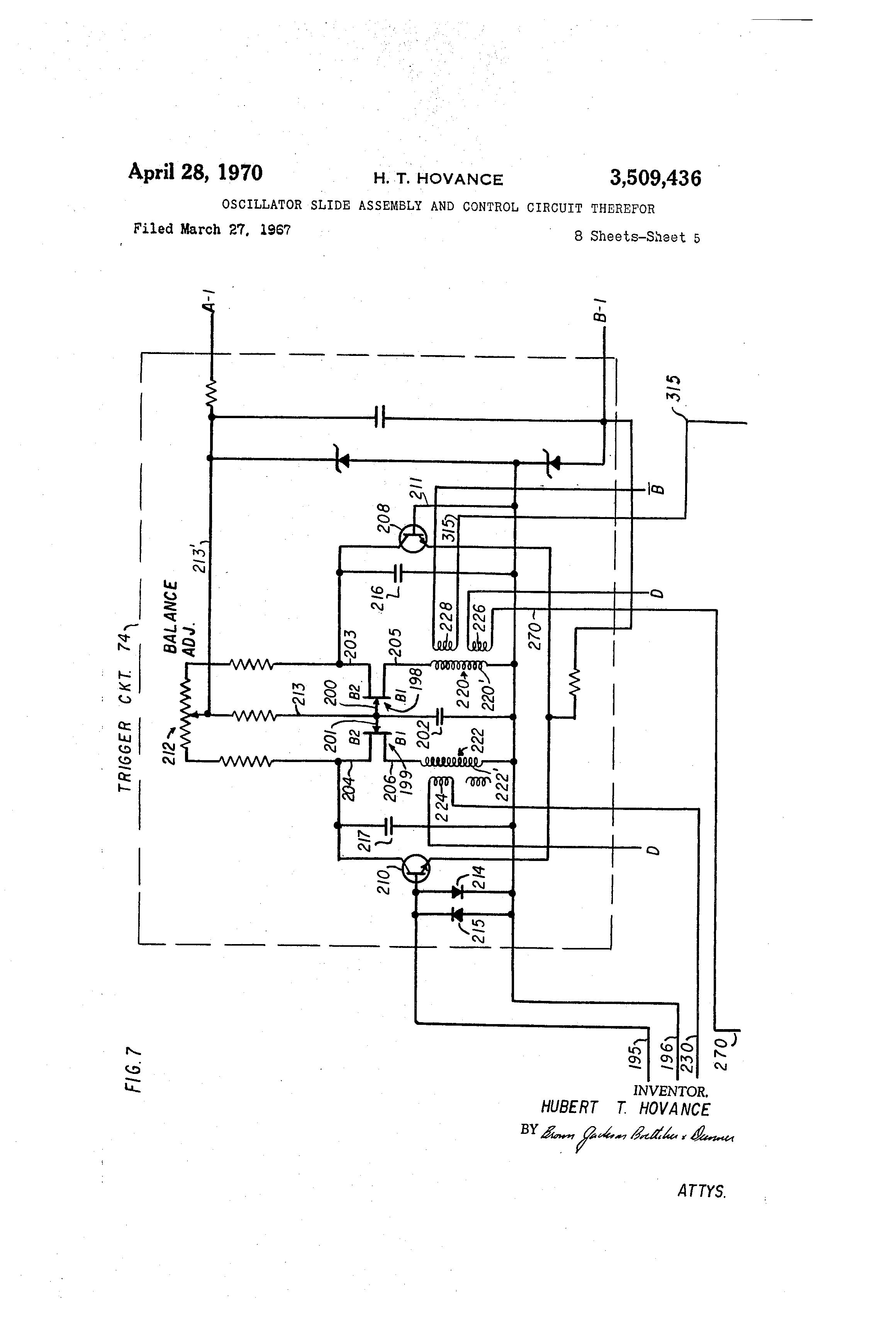 21+ Hobart Rc 301 Wiring Diagram