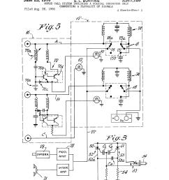 nurse wiring diagram nurse call on nurse call light nurse call station control boards nurse [ 2320 x 3408 Pixel ]
