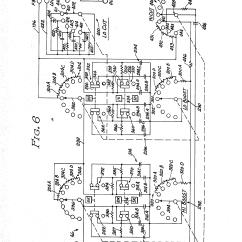 480v To 120v Transformer Wiring Diagram 22re Igniter 480 Open Delta Imageresizertool Com