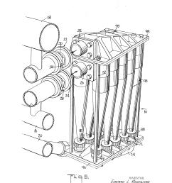 1984 suzuki samurai wiring diagram wiring library1992 suzuki samurai parts diagram wiring schematic 1986 1988 suzuki [ 2320 x 3408 Pixel ]