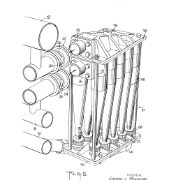century 9723 motor wiring diagram 4k wiki wallpapers 2018 rh imagecloud us at perfect ao smith [ 2320 x 3408 Pixel ]