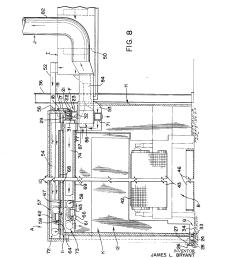 wiring diagrams for ski doo ski doo electrical schematic legend rh color castles [ 2320 x 3408 Pixel ]