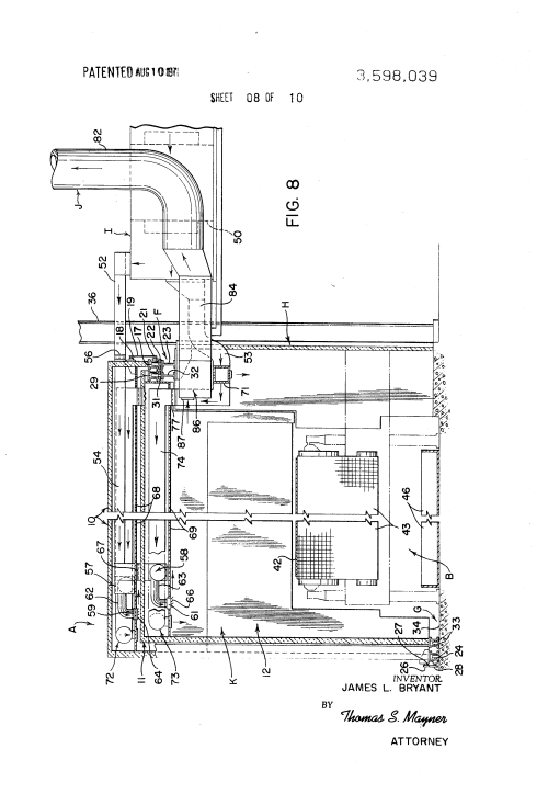small resolution of wiring diagrams for ski doo ski doo electrical schematic legend rh color castles