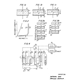 patent us3602778 zener diode and method of making the same google patentsuche [ 2320 x 3408 Pixel ]