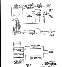 marantec wiring diagram wiring diagram marantec wiring diagram [ 2320 x 3408 Pixel ]
