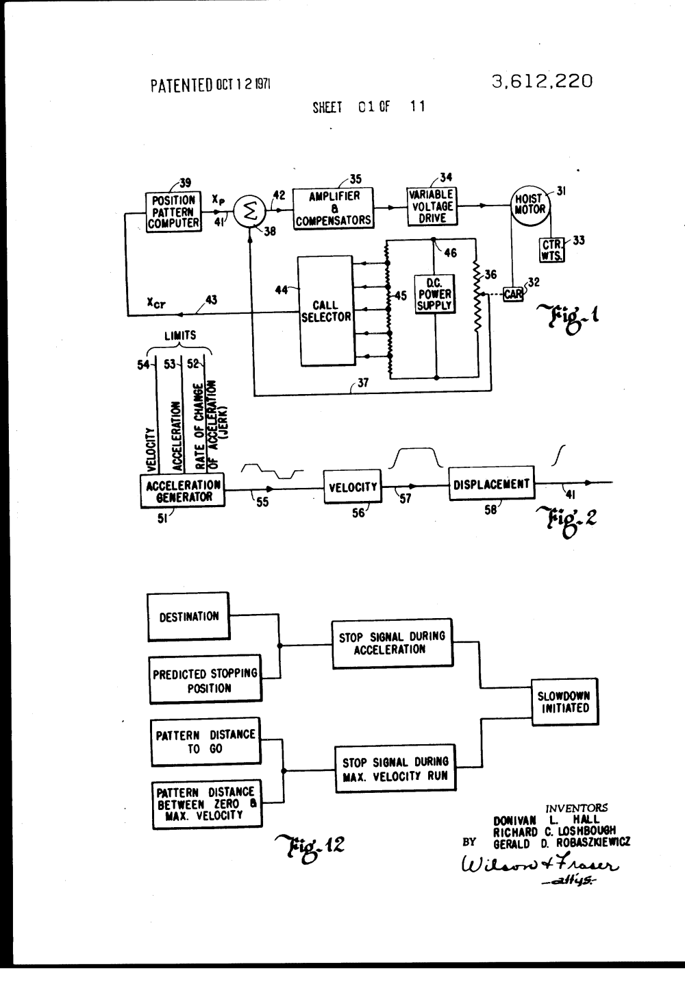 medium resolution of marantec wiring diagram wiring diagram marantec wiring diagram