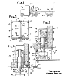 patent drawing [ 2320 x 3408 Pixel ]