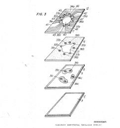 patent drawing [ 2320 x 3408 Pixel ]