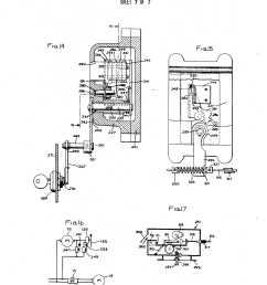 2000 suzuki katana 600 wiring diagram imageresizertool com diy cdi diagram 6 wire cdi box diagram [ 2320 x 3408 Pixel ]