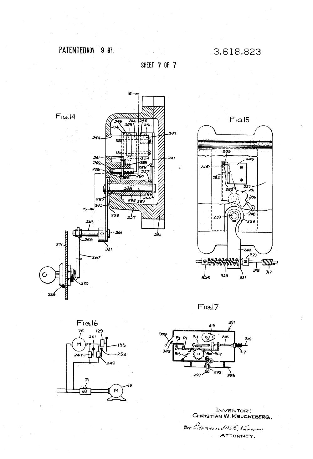 medium resolution of 2000 suzuki katana 600 wiring diagram imageresizertool com diy cdi diagram 6 wire cdi box diagram