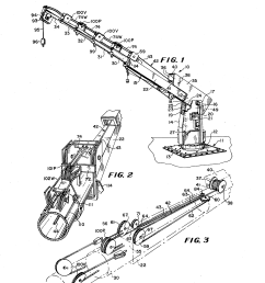 rear axle diagram as well terex cranes wire rope reeving as well palfinger [ 2320 x 3408 Pixel ]