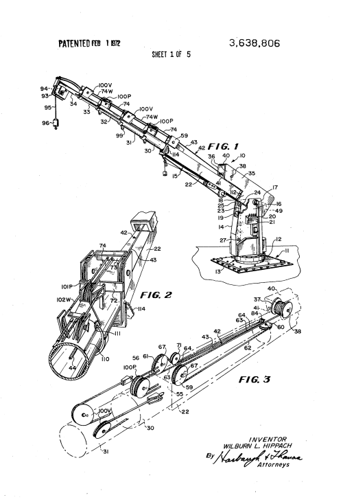 small resolution of rear axle diagram as well terex cranes wire rope reeving as well palfinger