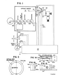 true t 23f schematics true freezer schematics elsavadorla true gdm 72f wiring diagram true freezers electric diagrams [ 2320 x 3408 Pixel ]