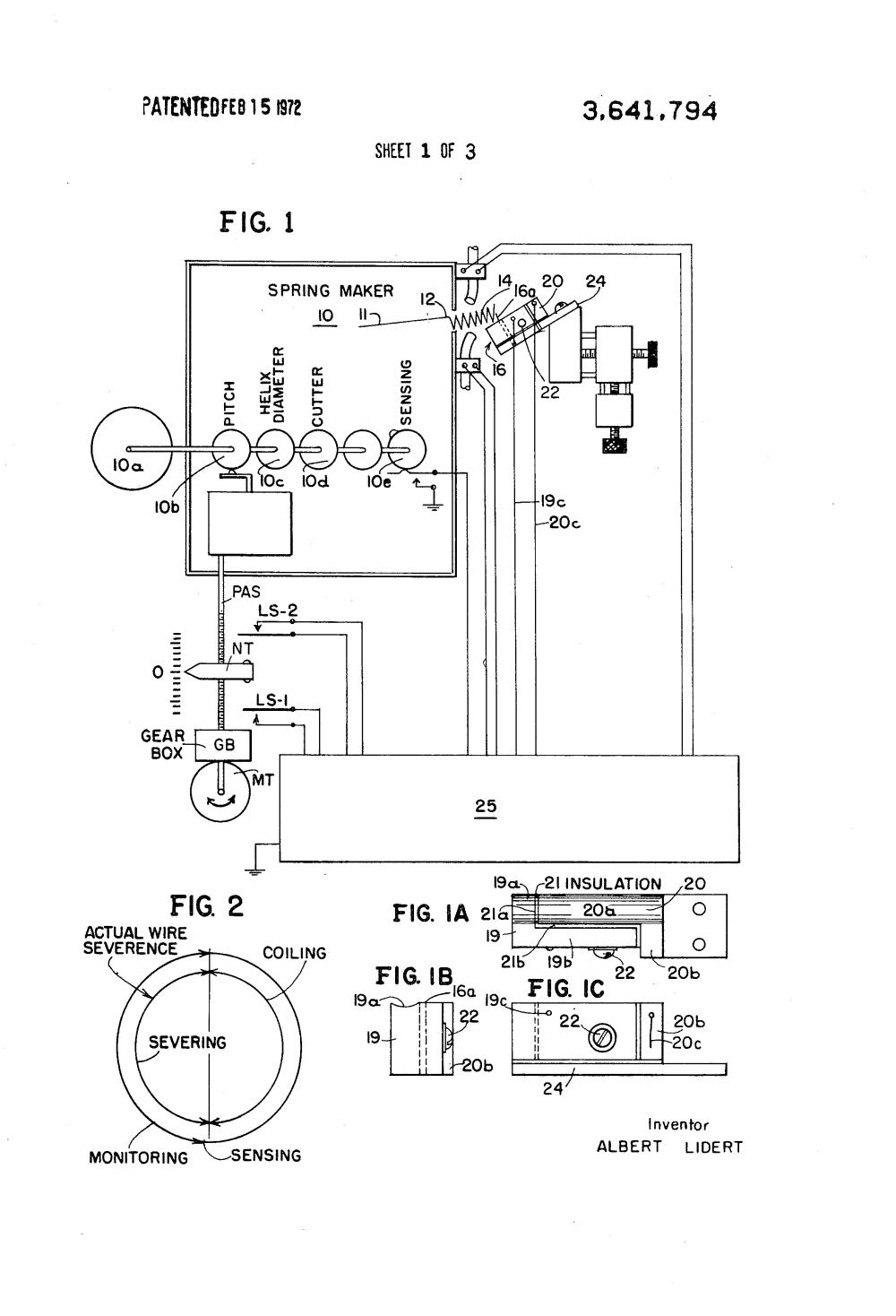 medium resolution of true t 23f schematics true freezer schematics elsavadorla true gdm 72f wiring diagram true freezers electric diagrams