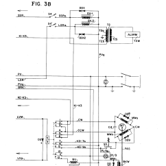 True T 23f Wiring Diagram Chicken Leg Dissection T23f 24 Images
