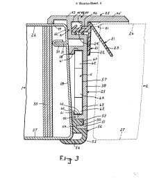 2009 ford explorer fuse box diagram on volvo xc90 wiring diagram 2004 explorer fuse panel diagram [ 2320 x 3408 Pixel ]
