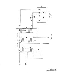 3 phase welding transformer diagram [ 2320 x 3408 Pixel ]