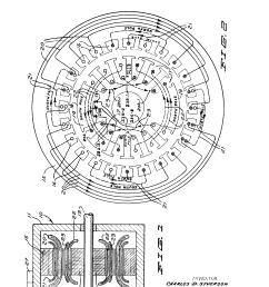 11 pole stator wiring diagram ac induction motor diagram [ 2320 x 3408 Pixel ]