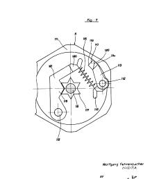 3 8l engine diagram free download [ 2320 x 3408 Pixel ]