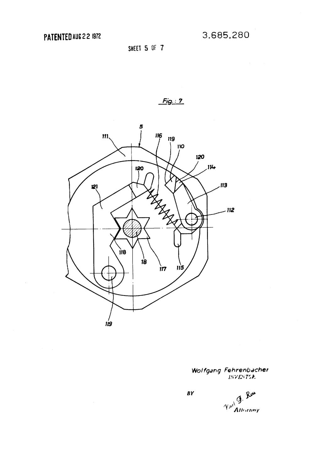 medium resolution of 3 8l engine diagram free download