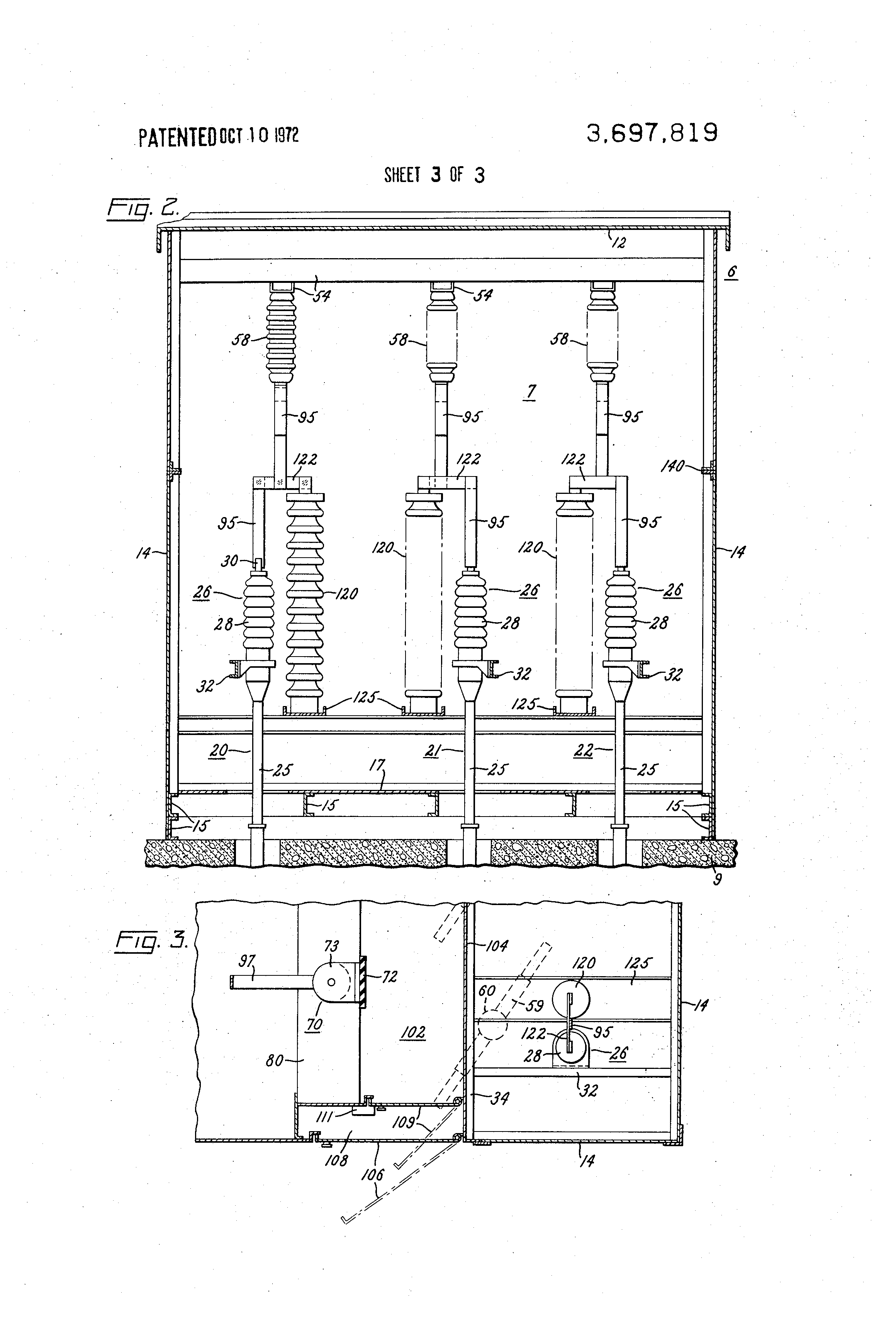 Test Instruments Electrical Diagrams Schematic Diagram