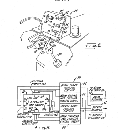 jerr dan wiring diagrams wiring diagram weekjerr dan bed parts sh3 me jerr dan wiring diagrams [ 2320 x 3408 Pixel ]