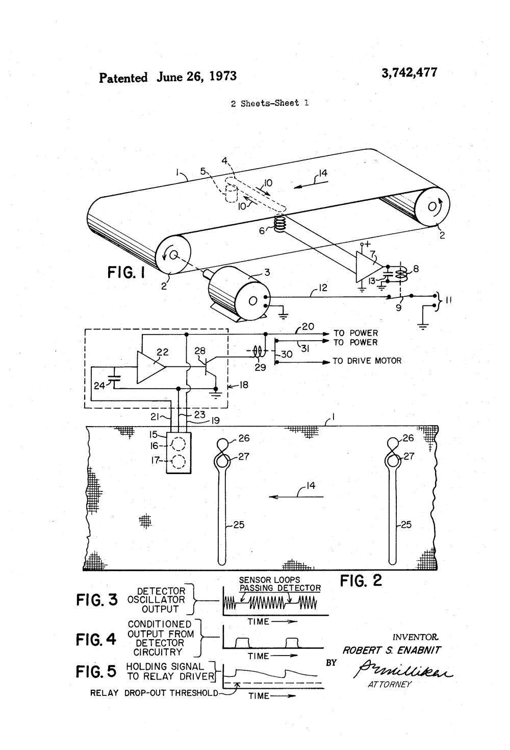 medium resolution of  conveyor belt diagram mold conveyor belt condition monitoring