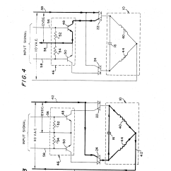 Reversing Starter Wiring Diagram Parts Of A Plant Patent Us3743903 Single Phase Motor