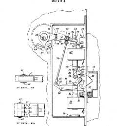 electromagnetic door lock wiring diagram electromagnetic patent us3751088 electromagnetic lock google patents on electromagnetic door lock [ 2320 x 3408 Pixel ]