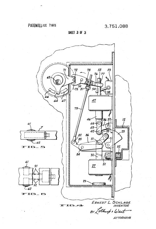 small resolution of electromagnetic door lock wiring diagram electromagnetic patent us3751088 electromagnetic lock google patents on electromagnetic door lock