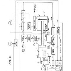 Pump Parts Diagram Basic 12 Volt Boat Wiring Diaphragm Get Free Image