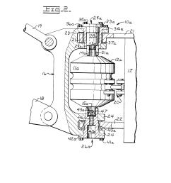 99 peterbilt 379 wiring diagram [ 2320 x 3408 Pixel ]