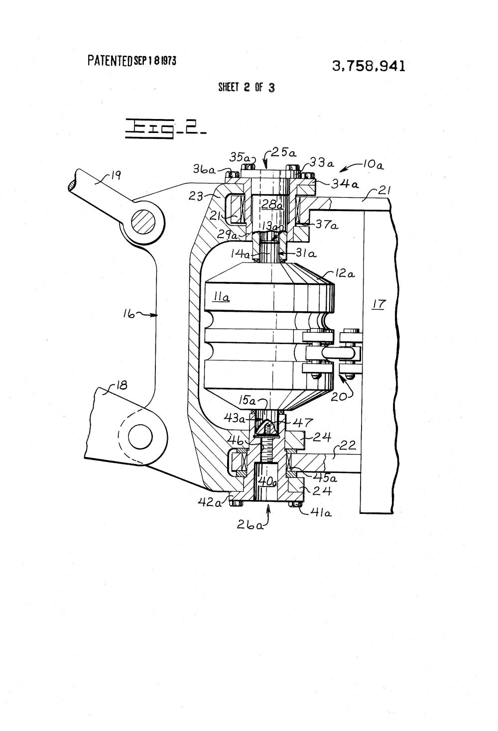 medium resolution of 99 peterbilt 379 wiring diagram