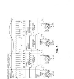 ccp idler arm diagram wiring diagram schematics ccp idler arm diagram [ 2320 x 3408 Pixel ]
