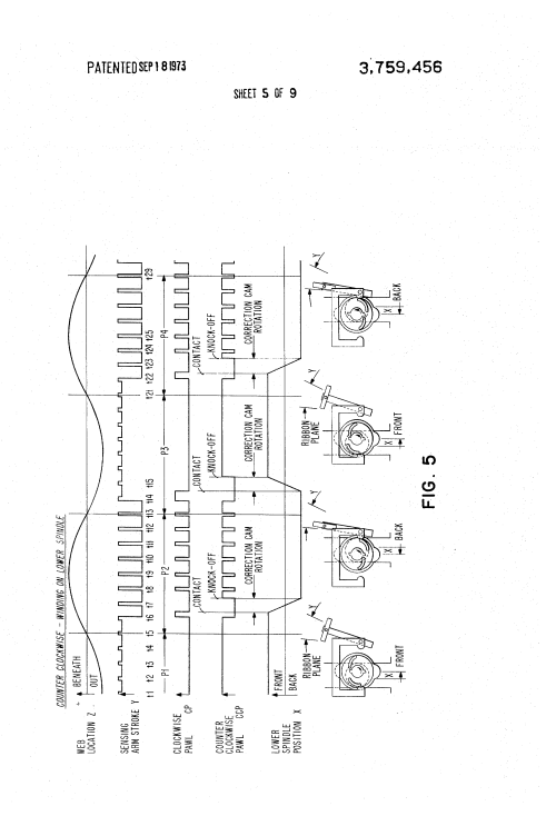 small resolution of ccp idler arm diagram wiring diagram schematics ccp idler arm diagram