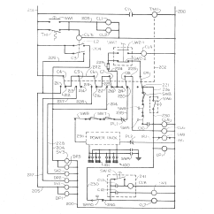 Rotork Wiring Diagram Awt 7 Pin Trailer Dodge Bernard Actuator 31 Images
