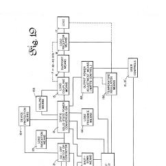 Smeg Induction Hob Wiring Diagram Thompson Solenoid For Auto Electrical Aeg 32