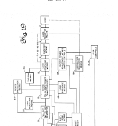 us3786219 8 patent us3786219 solid state induction cooking systems for induction cooktop wiring diagram at cita [ 2320 x 3408 Pixel ]
