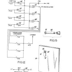 Shunt Wiring Diagram 1999 Gmc Sierra Ac Trip Breaker Heat Detector