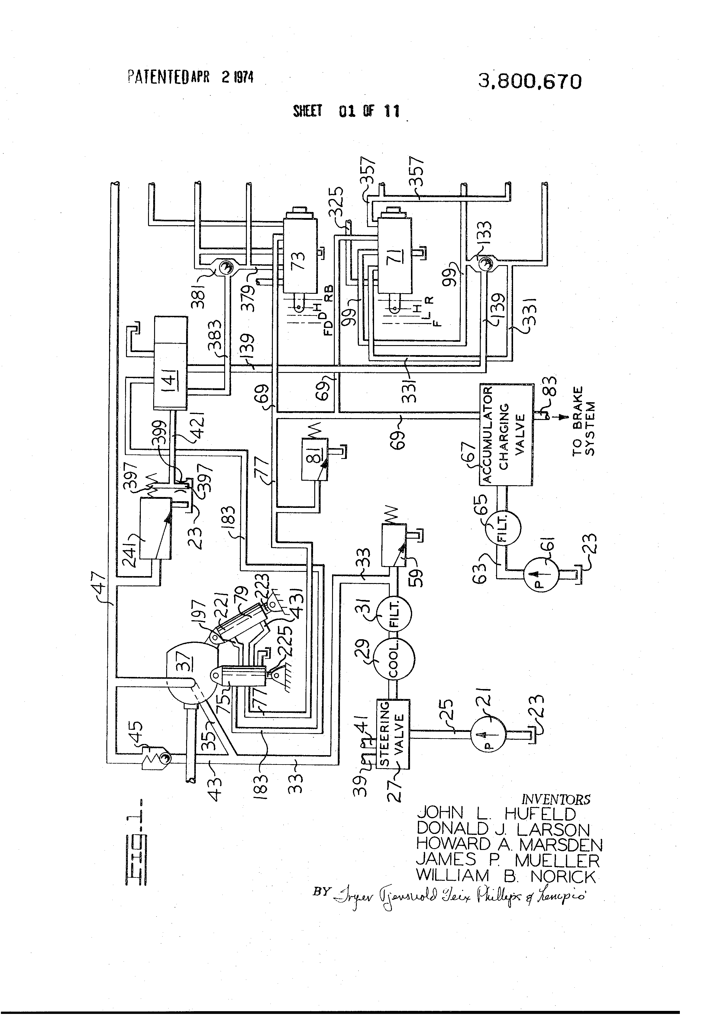 Mopar Wiring Diagrams 1965 : 26 Wiring Diagram Images