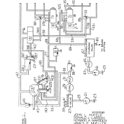 Mopar Ignition Switch Wiring Diagram Triumph Tr6 Motorcycle Diagrams 1965 26 Images
