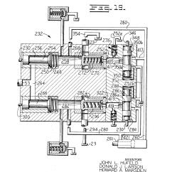 Massey Ferguson 35 Wiring Diagram Attractive Mf Wire Gallery Schematics And Diagrams 1994 Honda Civic 2006 471 Mey Transmission
