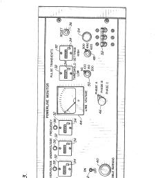 hecon wiring diagram 20 wiring diagram images wiring ez dumper trailer wiring diagram horse trailer wiring [ 2320 x 3408 Pixel ]