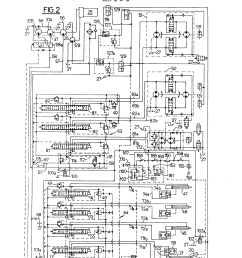 lull wiring diagrams wiring diagram updatelull wiring diagrams wiring diagrams ae4 friendship bracelet diagrams lull wiring [ 2320 x 3408 Pixel ]