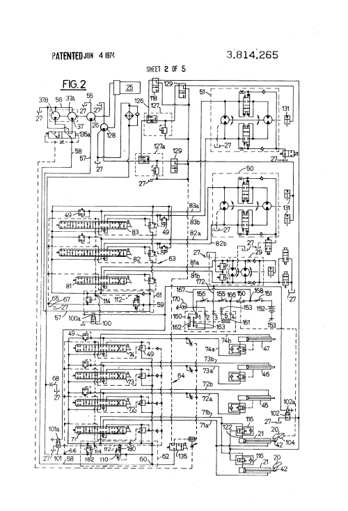 small resolution of lull wiring diagrams wiring diagram updatelull wiring diagrams wiring diagrams ae4 friendship bracelet diagrams lull wiring