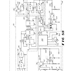 John Deere La105 Wiring Diagram Schematic Visio Template Parts Manual Pdf Diagrams