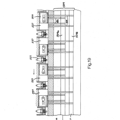 Alpine Type R Wiring Diagram Grundfos Cr Pump M240 Diagrams And Fuse Box