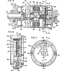 Sewing Machine Parts Diagram Worksheet 98 Ford F150 Starter Wiring Sd Control Schematic Free Engine