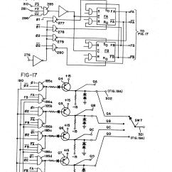 Sewing Machine Parts Diagram Worksheet 3 5mm Jack Wiring Sd Control Schematic Free Engine