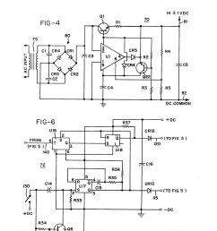 dishwasher motor wiring diagram get free image about broan range hood wiring manual vent a hood [ 2320 x 3408 Pixel ]
